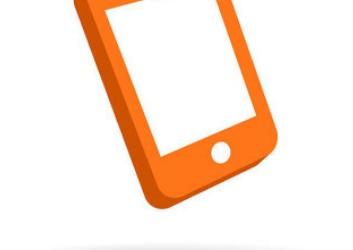 苹果下一代iPhone或搭载高通骁龙X60芯片