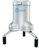 快讯:OnRobot发布电动真空夹持器VPG20