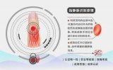 iPhone13系列会抛弃刘海,拥抱真正的全面屏?