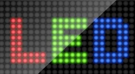 台厂正在加快Mini LED产能扩充和市场布局