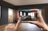 完整3D dToF技术栈:最大程度减少移动设备O...