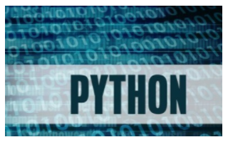 Python学习手册免费下载