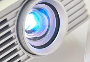 LED行业热点事件汇总