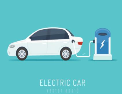 新能源汽车便携式充电器的注意事项和使用方法