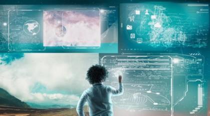 雷曼光电:中国首家LED显示屏高科技上市公司