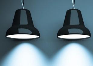 国星光电主要业务Q4产能利用率超90%