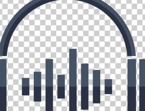 DTS:全面拓宽影音生态布局版图