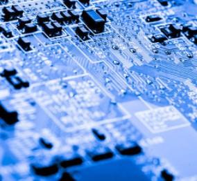 闻泰科技上海12吋晶圆厂建设提速