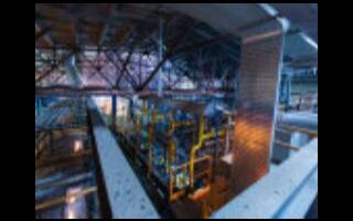 马斯克:特斯拉位于加州的汽车装配厂已开始恢复生产