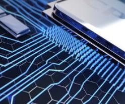 高端光刻机不再必需?中国科研团队传来喜讯,新型光量子芯片问世