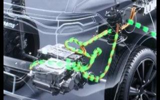 """""""中科丰元研究院""""将以研发与产业化先进锂离子电池正极材料为目的"""