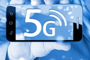 盘点即将登场的三款5G智能手机