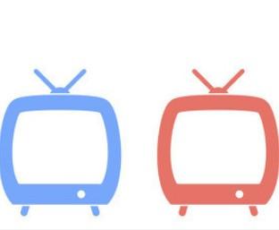 大屏智能电视推荐