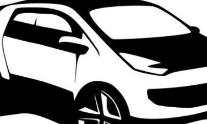 吉利将全面参与纯电动智能汽车竞争