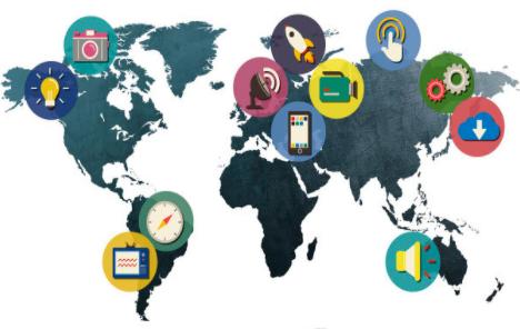小米比亚迪合作将提高20%手机产能