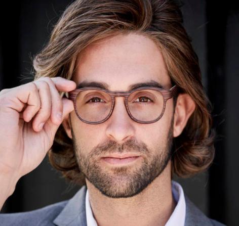 Facebook正考虑是否在智能眼镜引入面部识别