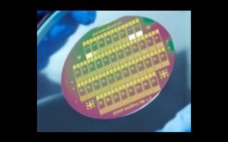 硅晶圆有望进行大幅涨价 12吋硅晶圆供不应求