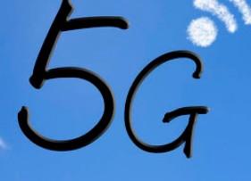 5G+AIoT如何赋能工业互联网?