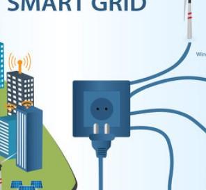 中国电信对5G电力发展的思考