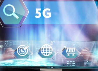 5G端到端网络切片标准的最新进展