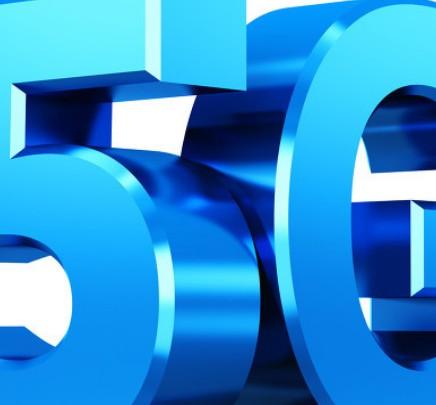 5G发展正当时,机遇与挑战并存