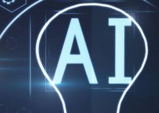 """解析""""德国造AI""""的发展逻辑和困局"""