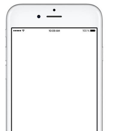 关于iPhone 13的相关信息