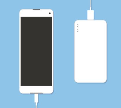 紫米充電器新品曝光:5W體積,6倍性能