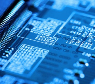 半导体设备厂商中微公司发布2020年度业绩快报