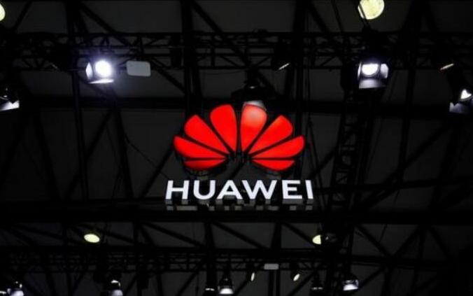 华为有望参加巴西5G网络建设 美国三大运营商角力5G频谱拍卖