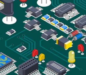 拜登承诺解决芯片短缺问题将需要数年时间实现?