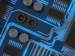 三星在NAND闪存市场将面临哪些挑战?