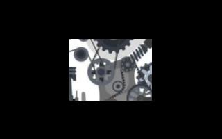 热水器泄压阀安装位置_热水器泄压阀一直流水
