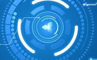 7个技巧提高嵌入式系统的可靠性