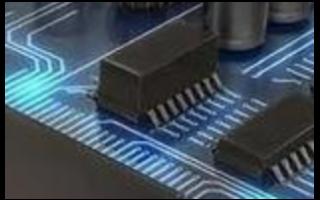 晶心科技与Rambus合作开发了一套完整的低功耗、尺寸优化的安全解决方案