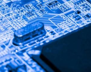 国产7nm芯片有望实现量产?