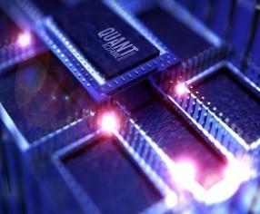 比特币市场火热加剧全球芯片短缺