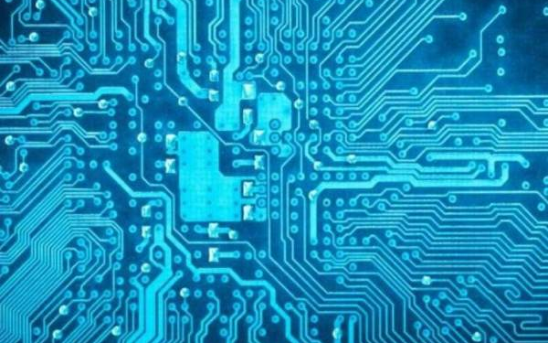 【一周投融资】芯片IP企业芯耀辉完成超4亿元融资;DPU芯片公司芯启源完成数亿元融资