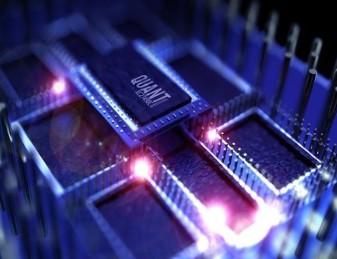 AMD第三代霄龙7003系列数据中心处理器更多细节揭晓