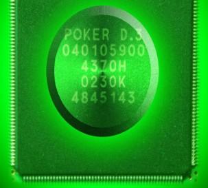 英伟达重磅发布CMNP HX系列专用矿卡