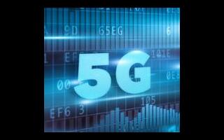 中兴通讯向ETSI披露5G标准必要专利声明位居全球第三