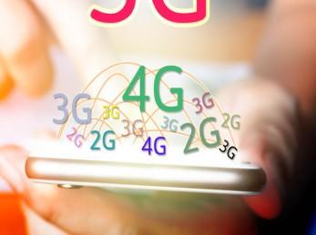 新iPhone增加1TB存储是不是变相涨价?