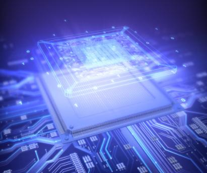 苹果A15处理器将是5nm芯片的增强版