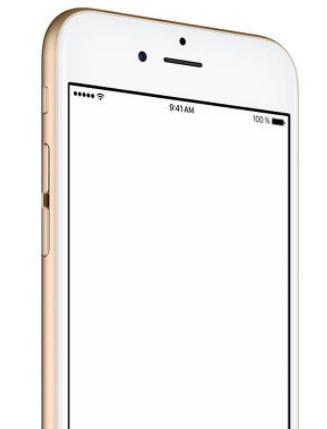 传苹果新一代iPhone SE要到2022年才会出现
