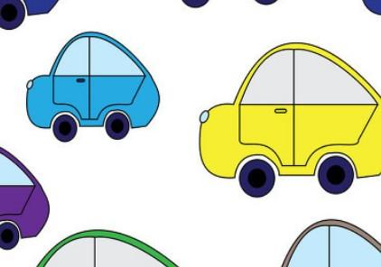 特斯拉即将推出完全自动驾驶套件订阅服务