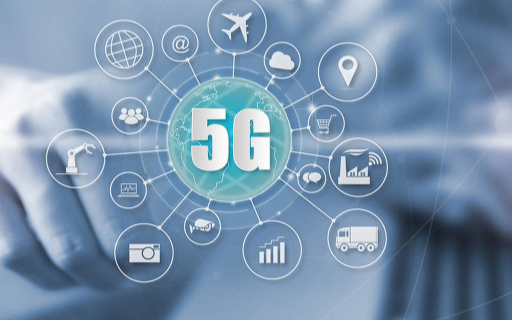 5G将在今年全面走向商用
