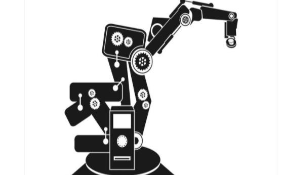 库卡(KUKA)机器人的操作手册免费下载