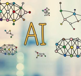 英伟达推出实时对话式AI模型工具