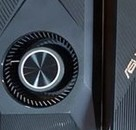 NVIDIA推出专门CMP HX系列矿卡