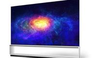 外媒:LG OLED 电视占全球市场份额高达56...